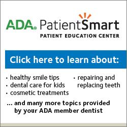 ADA Patient Smart Education System