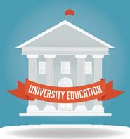 University Education
