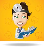 Doctor Education